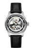 HAMILTON JAZZMASTER VIEWMATIC SKELETON GENT AUTO 40MM