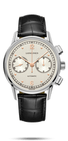 LONGINES HERITAGE CHRONOGRAPH 1940 41MM L28144763