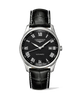 LONGINES MASTER COLLECTION 42MM AUTOMATIC