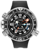 CITIZEN PROMASTER AQUA LAND 200M DEPTH METER