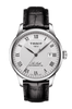 TISSOT LE LOCLE POWERMATIC 80 39MM