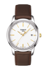TISSOT CLASSIC DREAM 38MM