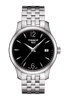 TISSOT TRADITION LADY 33 MM