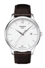 TISSOT TRADITION 42MM T0636101603700