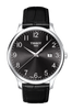 TISSOT TRADITION 42MM T0636101605200