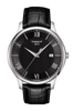 TISSOT TRADITION 42MM T0636101605800