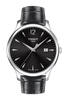 TISSOT TRADITION 42MM T0636101608700