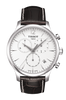 TISSOT TRADITION CHRONOGRAPH 42MM T0636171603700