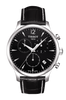 TISSOT TRADITION CHRONOGRAPH T0636171605700 42MM