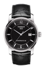 TISSOT LUXURY POWERMATIC T0864071605100