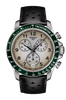 TISSOT V8 QUARTZ CHRONOGRAPH 42MM