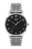 TISSOT EVERYTIME MEDIUM 38MM T1094101107200