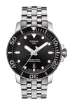 TISSOT SEASTAR 1000 POWERMATIC 80 43MM