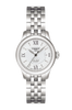 TISSOT LE LOCLE AUTOMATIC SMALL LADY (25.30) T41118333