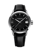 RAYMOND WEIL FREELANCER BLACK DIAL