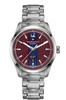 HAMILTON BROADWAY DAY DATE AUTO 42MM