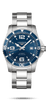 LONGINES HYDROCONQUEST 41MM AUTOMATIC DIVING WATCH