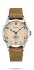 LONGINES HERITAGE 1945 40MM