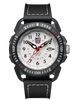 LUMINOX ICE-SAR ARCTIC 1000 SERIES