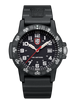 LUMINOX LEATHERBACK SEA TURTLE 0320 SERIES