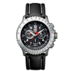 LUMINOX F-22 RAPTOR 9240 SERIES