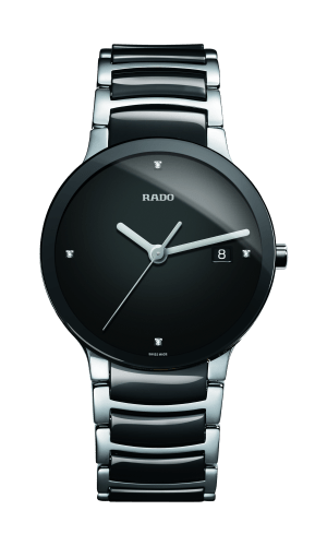 RADO CENTRIX DIAMONDS R30934712
