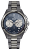 RADO HYPERCHROME AUTOMATIC CHRONOGRAPH MATCH POINT LIMITED EDITION R32022102
