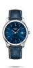 LONGINES MASTER COLLECTION 40MM BLUE DIAL AUTOMATIC