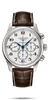 LONGINES MASTER COLLECTION 44MM CHRONOGRAPH