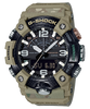 THE BRITISH ARMY X G-SHOCK MUDMASTER LIMITED EDITION GGB100BA-1A