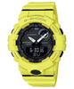 G-SHOCK G-SQUAD GBA800-9A