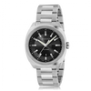 GUCCI GG2570 watch 41MM