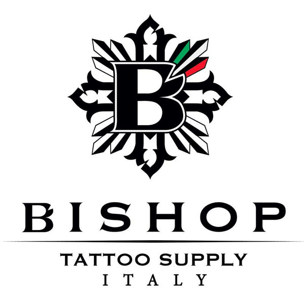 Bishop Italy Gift Card