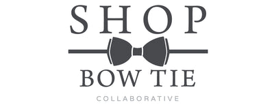 Shop Bow Tie Collaborative