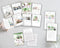 Family Photographer Bundle - Gray Tabs