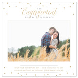 Engagement, Bridal and Wedding Portrait Marketing Templates