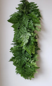 Fancy Fern Garland ($8.20 per foot)