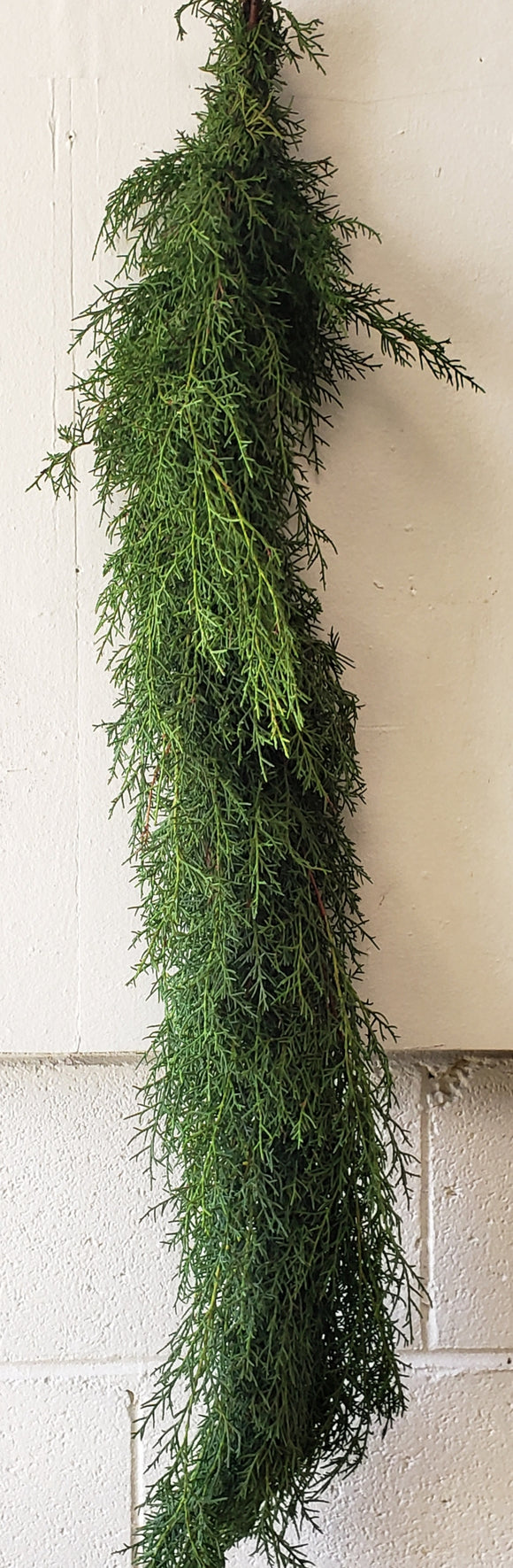Garland Carolina Saphire (price per foot)