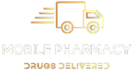 Mobile Pharmacy Online Pharmacy Canada Ontario