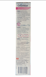 Clearblue, 1 Pregnancy Test - Green Valley Pharmacy Ottawa Canada