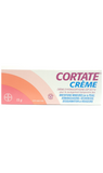 Cortate 0.5%, 15g Cream - Green Valley Pharmacy Ottawa Canada