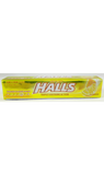 HALLS, 9 Honey Lemon Lozenges - Green Valley Pharmacy Ottawa Canada