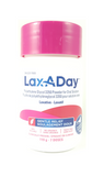Lax-A-Day 119g, 7 doses - Mobile Pharmacy Ottawa Canada