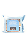 Neutrogena All-in-One, 25 Makeup Removing Wipes - Green Valley Pharmacy Ottawa Canada