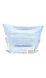 Neutrogena All-in-One, 25 Makeup Removing Wipes - Mobile Pharmacy Ottawa Canada