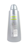 Dove MEN+CARE, 750mL Fresh and Clean 2 in 1 Shampoo and Conditioner - Green Valley Pharmacy Ottawa Canada