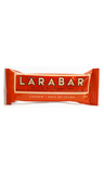 Larabar 48g, 1 Cashew Bar - Green Valley Pharmacy Ottawa Canada
