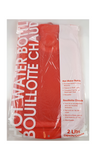 Hot water bottle, 2L - Green Valley Pharmacy Ottawa Canada
