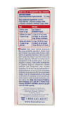 Benadryl Allergy Elixir, 100 mL - Green Valley Pharmacy Ottawa Canada