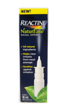Reactine Naturease spray, 10 mL - Green Valley Pharmacy Ottawa Canada